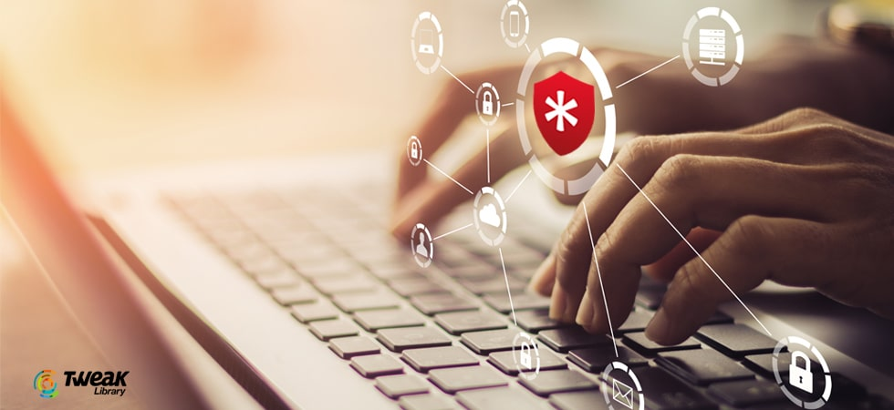 Best LastPass Alternative Apps