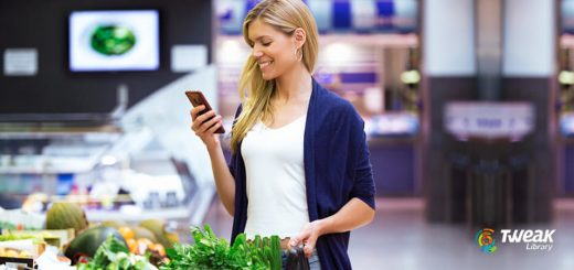 Best Vegan Diet Apps For a Healthy Life