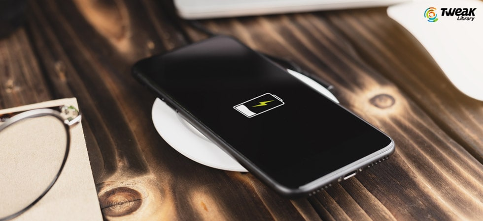 Best Wireless Chargers for iPhone and android