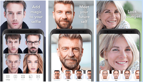 Best Face Swap Apps for Android and iPhone 2019