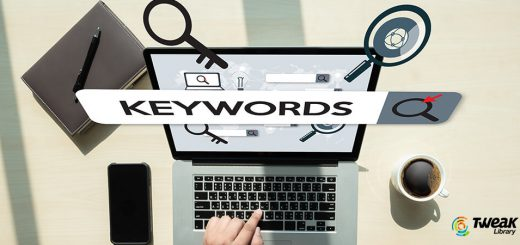 How to Do Keyword Research Best Keyword Research Techniques