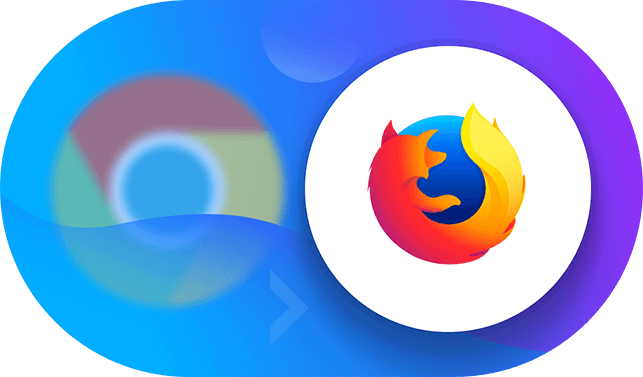 Mozilla Firefox - Open Source Software
