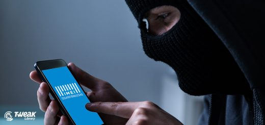 Phone can Be Hacked By Your IMEI Number