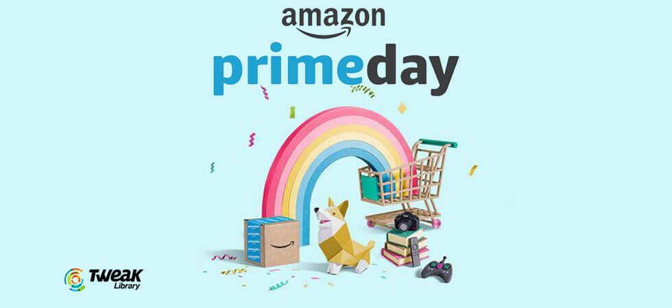 Prime Day How To Avoid Missing A Deal