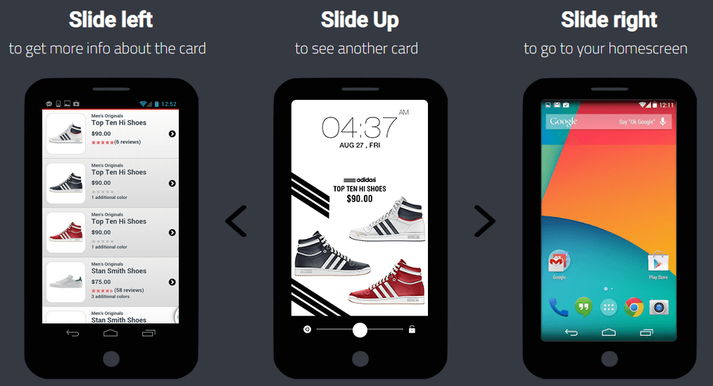 Slidejoy - Best Money Making App