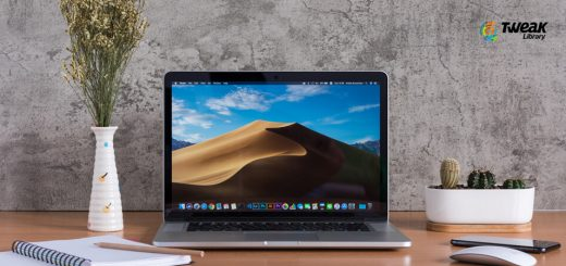 Become A Pro Mac User With These 9 Mac Tricks