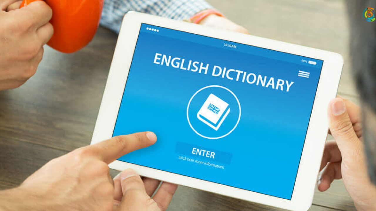 Best Free Offline Dictionary Apps For PC 2019