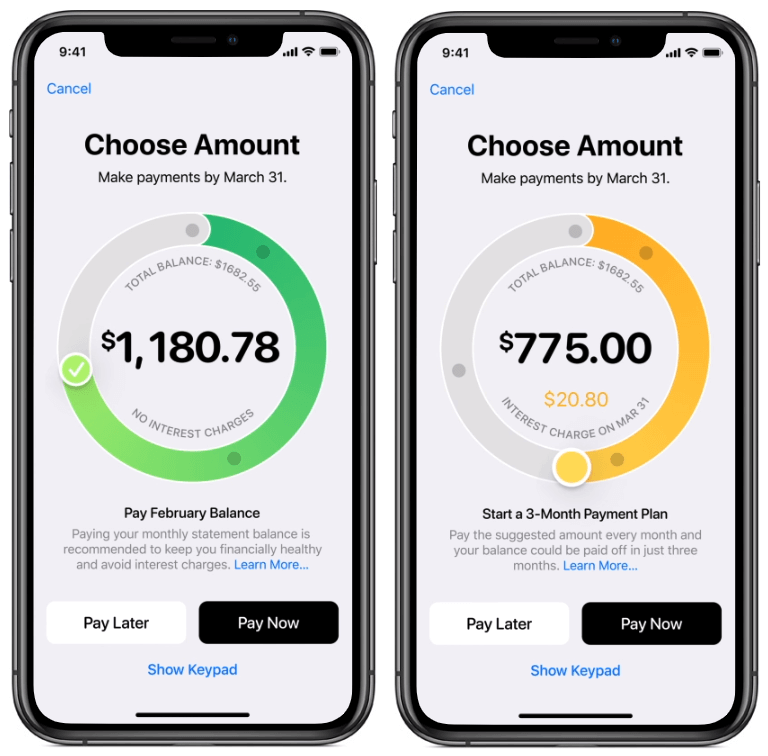 Apple Card: How To Use Apple Credit Card With Apple Pay