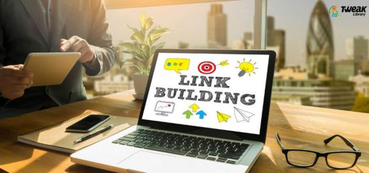 5 Best Link Building Techniques for SEO You Should Try Today