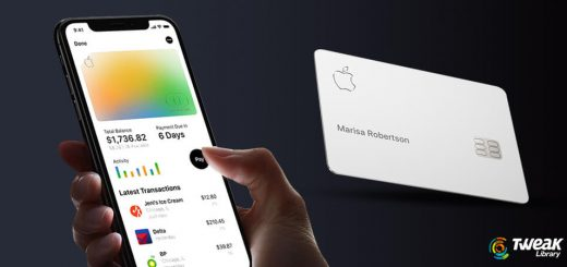 Apple-Credit-Card