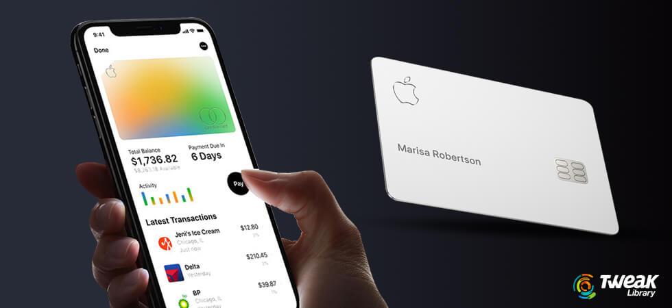Apple-Credit-Card