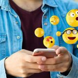 Best Emoji Apps For Android And iOS 2019