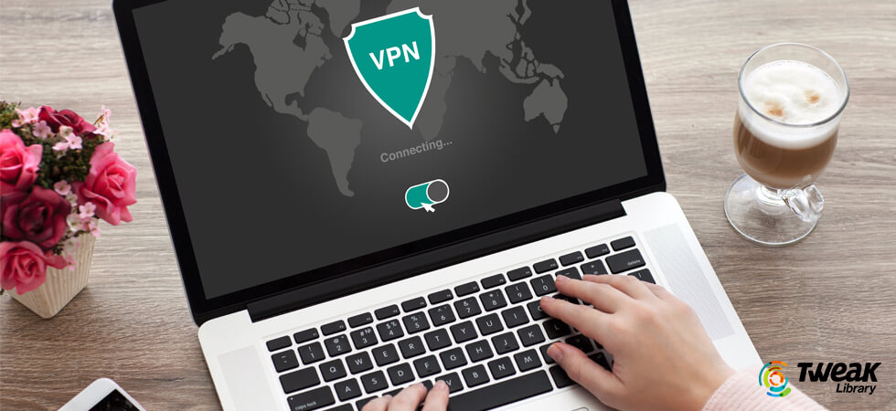 Best-VPN-for-Mac