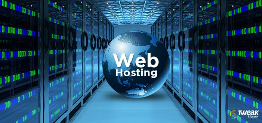 Best Web Hosting & Domain Hosting Services For Your Websites