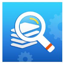Duplicate File Fixer and Remover logo