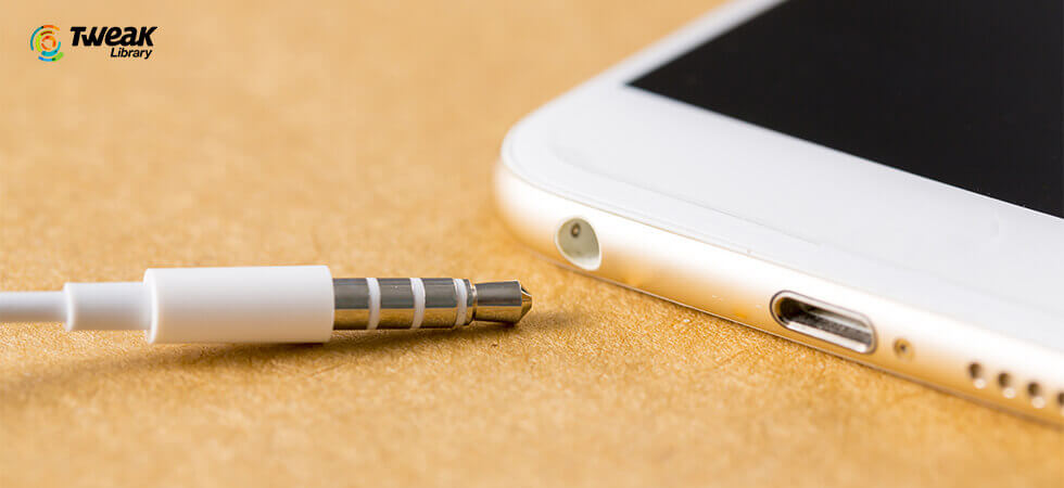 Headphone Jack is History But Do You Still Miss it