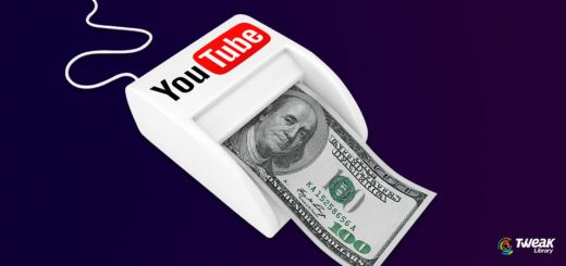 How To Make Money On YouTube – Step-By-Step Guide To Success
