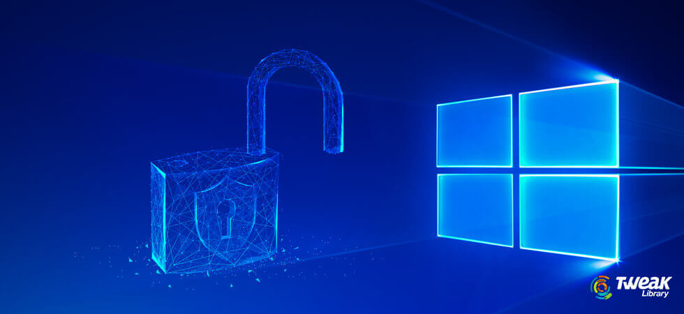 How-to-encrypt-drive-using-Bitlocker (1)