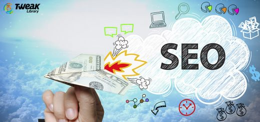 Latest SEO Trends 2020 You Should Follow Today