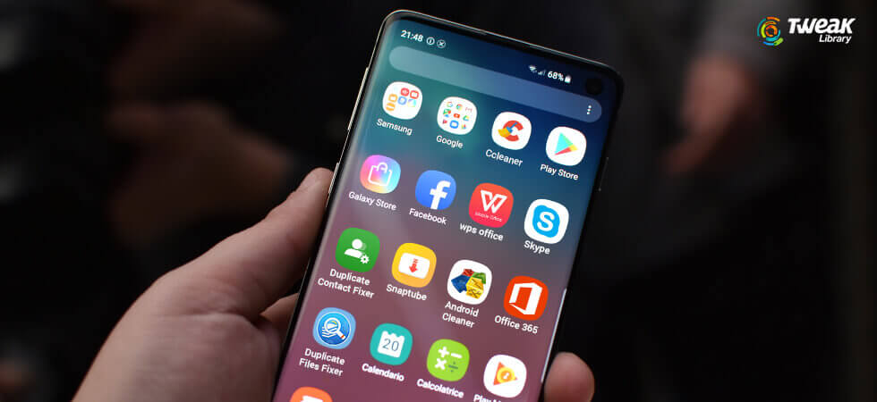 Must have Android Apps to Make Smartphones Really Smarter