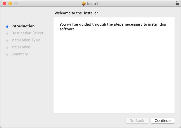 NordVPN_Mac_Installer