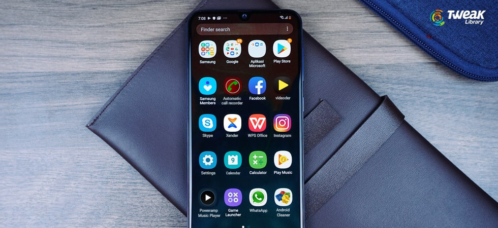 Top 10 Must have Android Apps to Make Smartphones Really Smarter