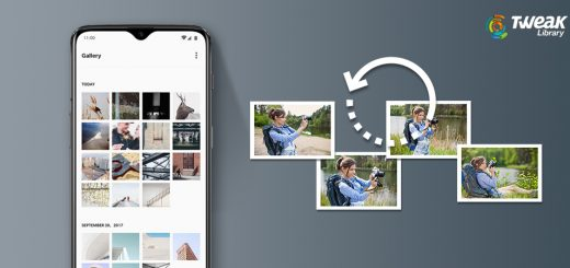 Best-photo-recovery-apps-for-Android