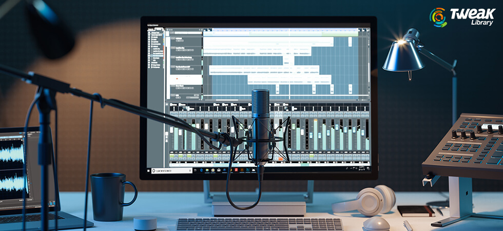 Best-Audio-Editing-software