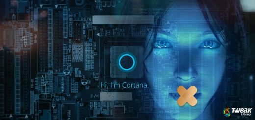 How-to-Disable-Cortana-on-Windows-10