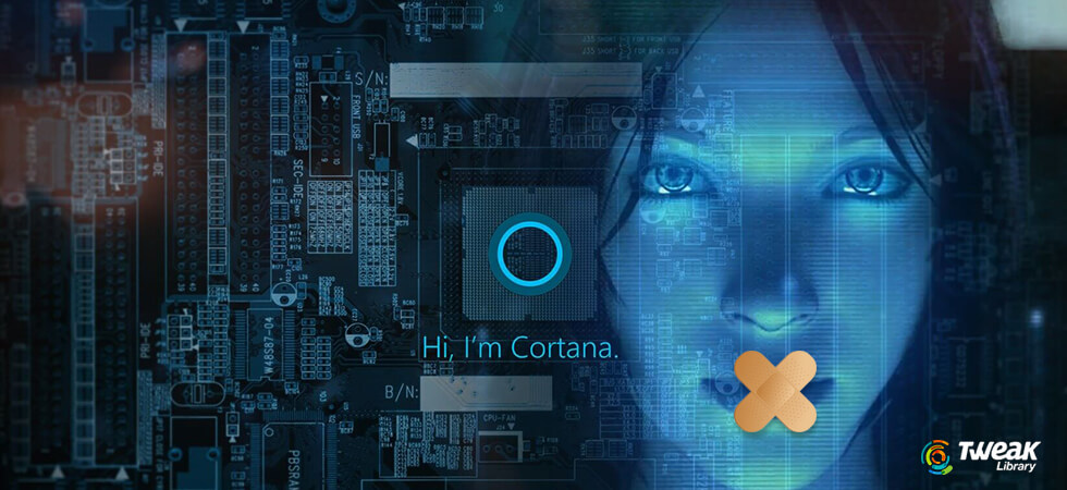 How-to-Disable-Cortana-on-Windows-10