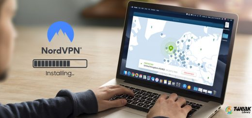 How-to-install-NordVPN-on-Windows-and-Mac
