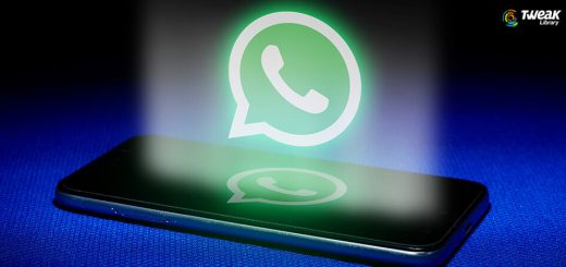 WhatsApp New Features - Boomerang, WhatsApp On Multiple Devices