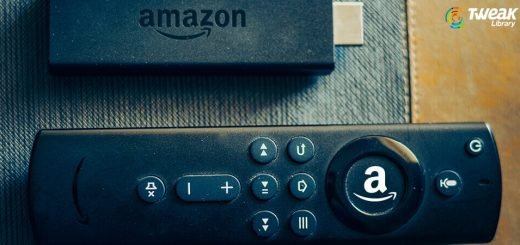 Why is Amazon Fire TV Stick better than others