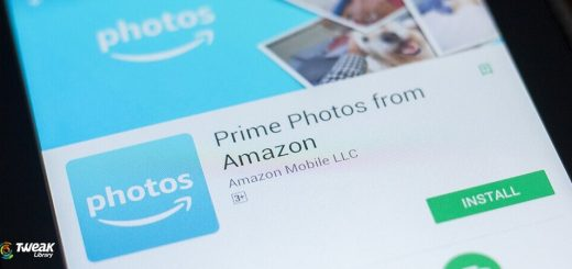 Why is Amazon Photos more preferred than other Cloud backup services
