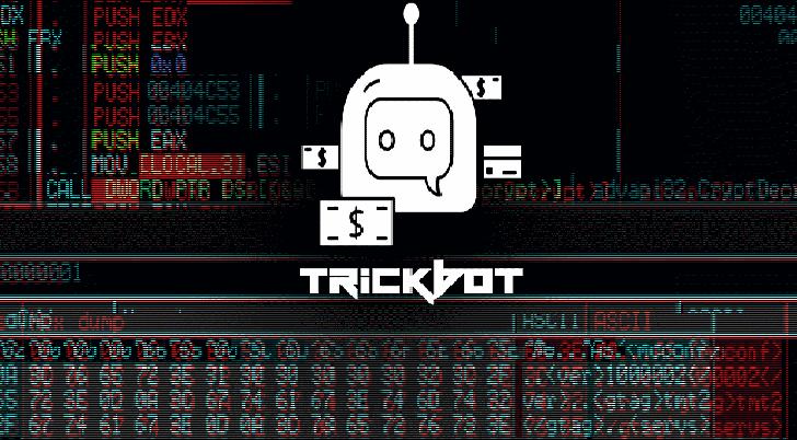 trickbot-banking-trojan