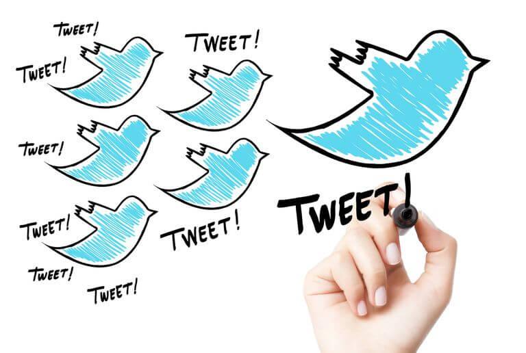 twitter-followers-tweet