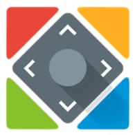 AnyMote Universal Remote Logo