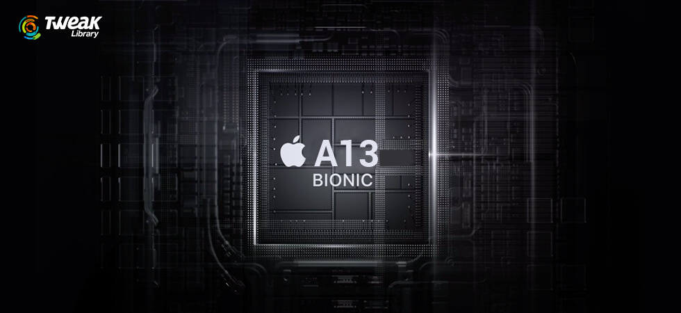 Apple's Bionic Chip - Is It Worth The Hype
