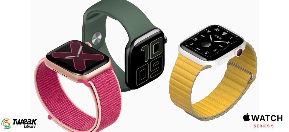 Apple-Watch-Series-5-Hands-on