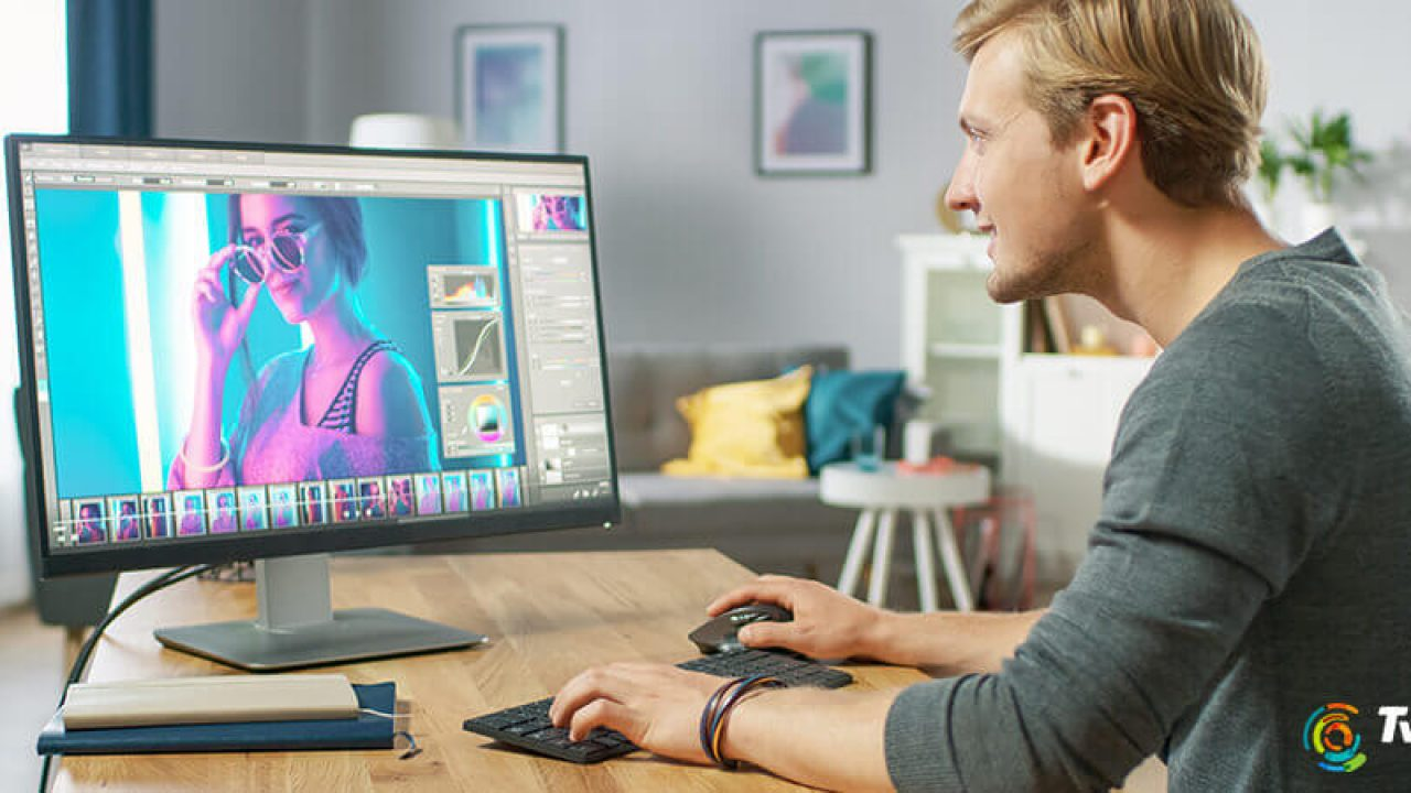 Which is The Best Photo Editor App for Windows & Mac?