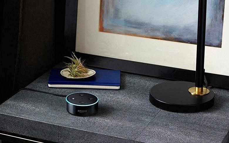 Buy Multiple Smart Speakers