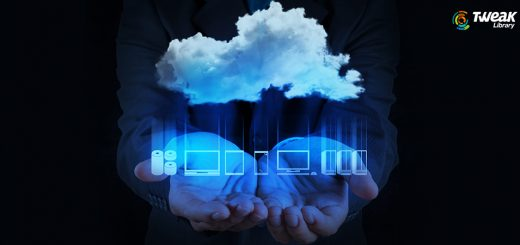 Cloud-Based Automation to Secure Business Operations