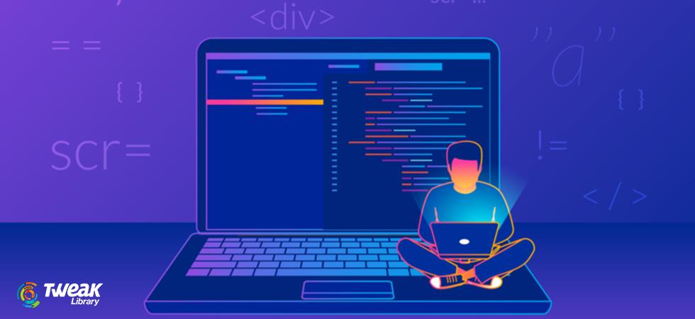Dreamweaver-Alternatives-for-Web-Designers
