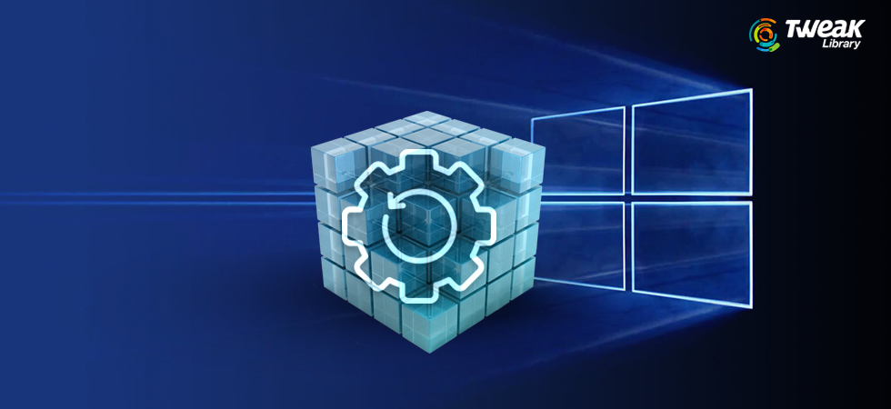 How-To-Backup-Registry-in-Windows-10