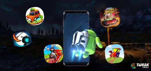 How To Improve Gaming Performance On Your Laggy & Freezing Android