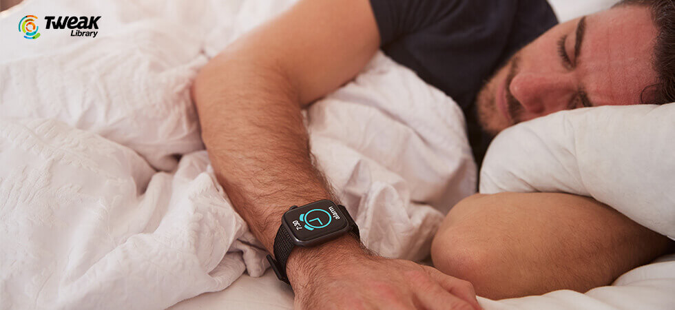 Make Your Sleep Count With Best Sleep Trackers
