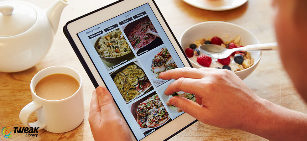 Meal-Planning-App-2019