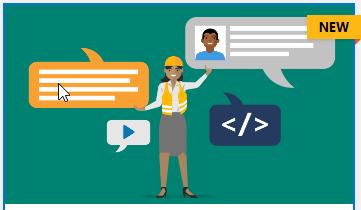 Microsoft Edge feedback