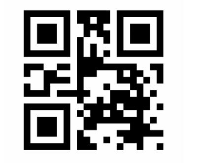 QR Scan Code