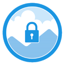 Secure Gallery (Pic Video Lock) logo